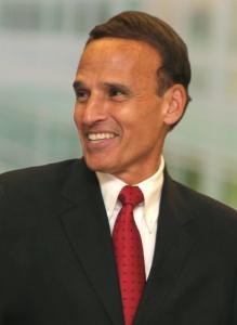 Dr. Robert Pearl