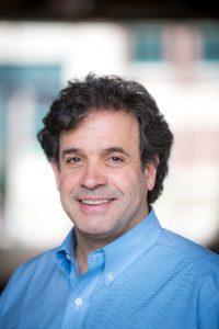 Dr. Rudy Tanzi